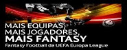 UEFA Fantasy Football (Liga Europa)