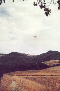 Imagenes de OVNI s o Extraterrestres 8472_ovni2.bmp