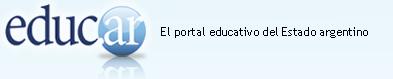 Educ.ar