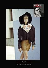 Indie Mag // Proyecto Bressol - Lola Cuello