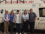 UK AID (Felsted Aid for deprived children)