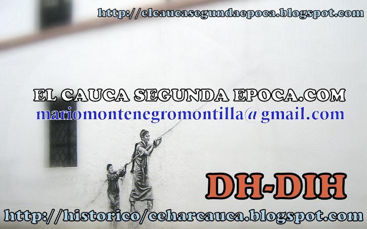 historico/ceharcauca.blogspot.com