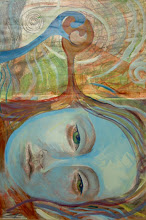 Art by Robin Urton @ http://eyeconart.net; I hope she makes a postage stamp too!