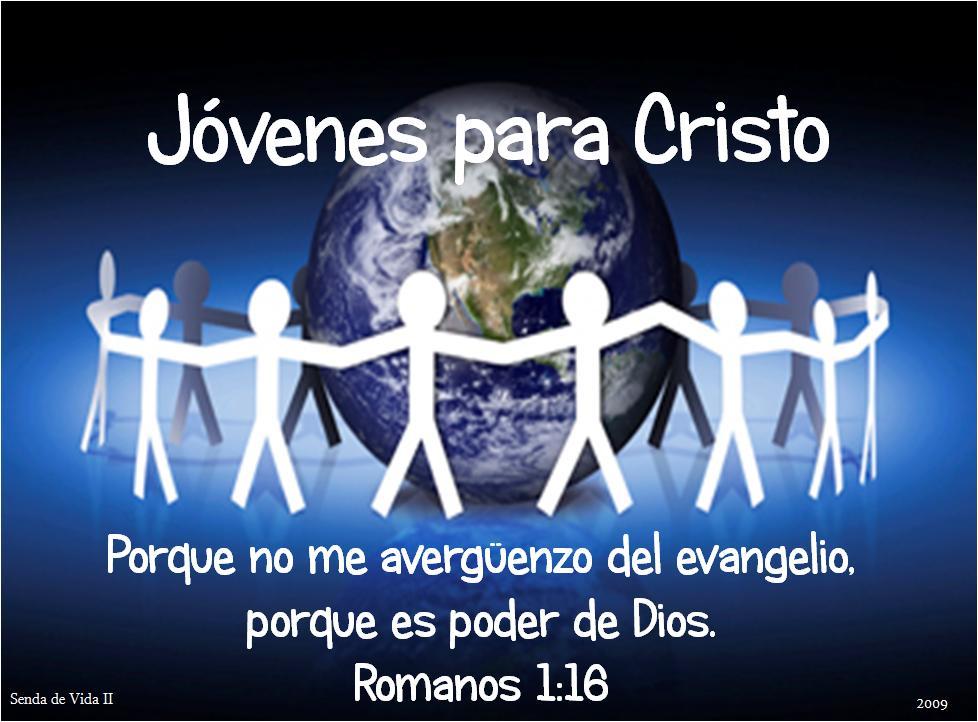 jovenes-para-cristo-rom%201.16]