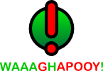WAAGHAPOOY!