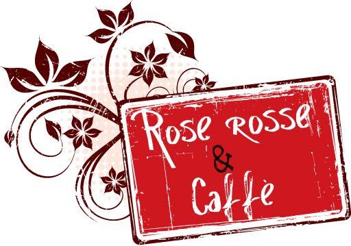 Rose Rosse e Caffè