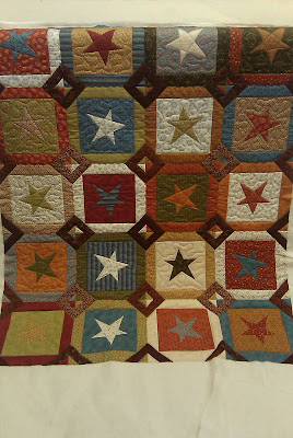 Barn Quilt Locations - Green County Barn Quilts