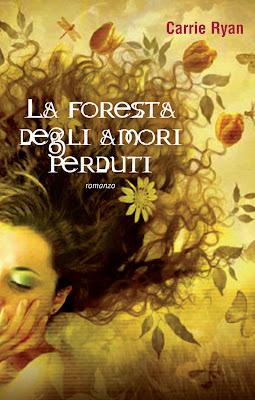 http://2.bp.blogspot.com/_GBrV0fuIjTo/TROcnChFUiI/AAAAAAAADtM/_GuHo99nqsI/s400/foresta+amori+perduti.jpg
