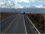 Carreteras Peruanas