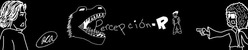 Percepción-R