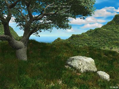 Best of Landscape Pictures, Design Landscape Photography - Living Landscape Wallpaper