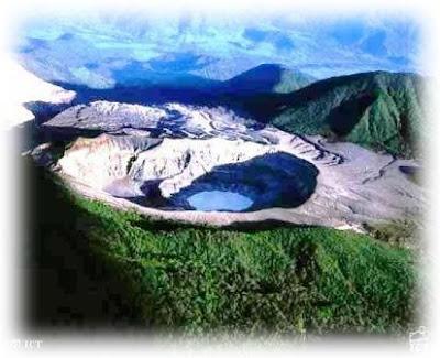 Free Landscape Pictures, Landscape Mountain Pictures, Nature Pictures of Mountain