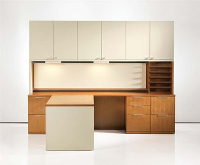 http://2.bp.blogspot.com/_GC5fcQ8yBQk/S2b0tozP3YI/AAAAAAAAAhs/jVZoA1NmdkU/s1600-h/Modular-home-office-furniture-strorage.jpg