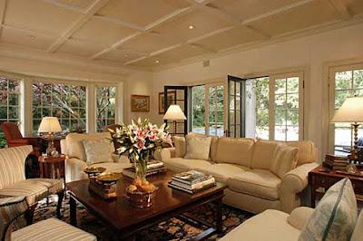 home-interior-design-living-room