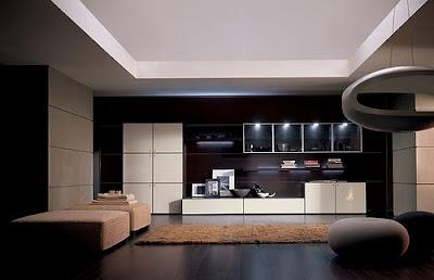 Best+Modern+Design+Interior+Hotels