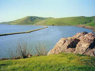 Landscape Picture, Landscape Image, Landscape, Hill Landscape
