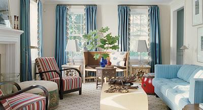 home-decor-ideas-Amazing-Curtains