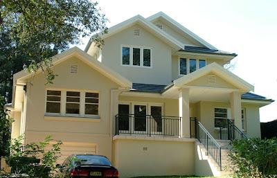 Lifestyle+Home+Designs, Home Designs Photos