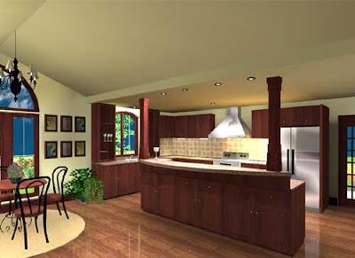 3D+Kitchen+%26+Bath+Design, 3D+Kitchen+%26+Bath+Design