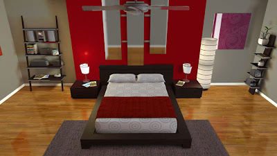Best Home Design Pictures, myvirtualhome-3d-home-design-software-big