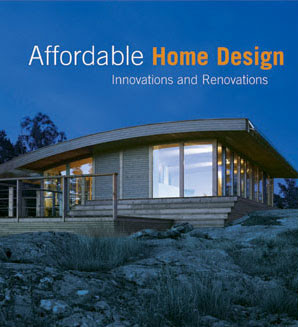 affordable_home_design, home_design