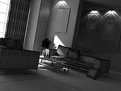 Architectural+Interiors