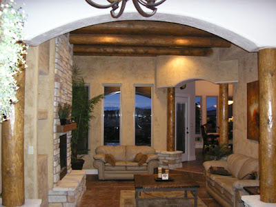 Medina+Homes+-+Custom+Las+Cruces+Home+Builder