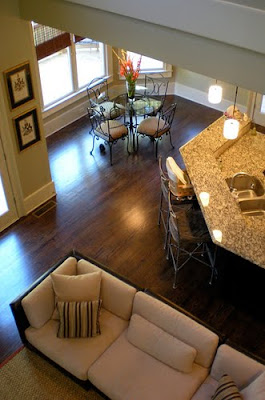 Dunwoody+Custom+Home+Design7