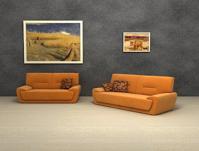 3d+interior+design+home1