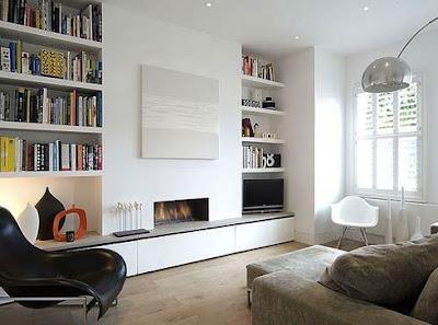 cool-interior-design-style