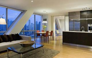 interior-design-styles-2009