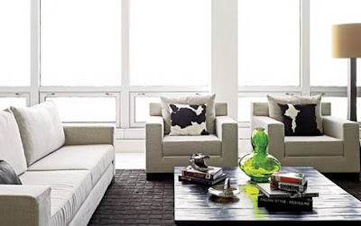 interior-design-style-2009