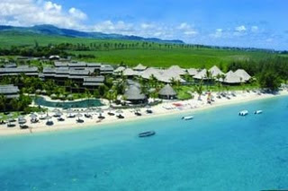 Best Hotel Awesome Beach Landscape for Family Holiday