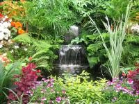 waterfall-garden-designs