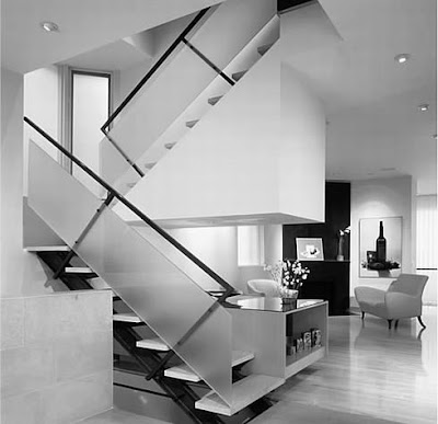 Interior+design+Luxury+Stairs