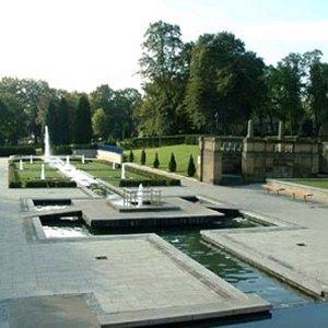 Landscape Design, Garden Landscape Architecture - Landscape Pictures<br />