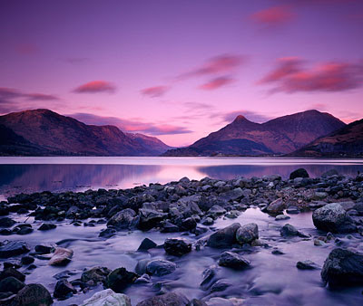 Scotland Landscape Photography, Landscape Wallpaper - Landscape Photos