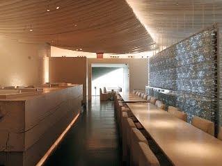 Modern Restaurant Design3