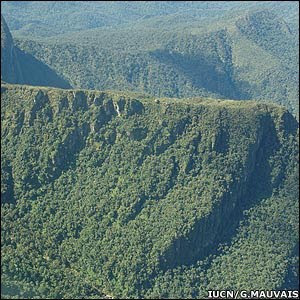 Natural Landscape 4