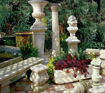 Landscape Design Ideas2
