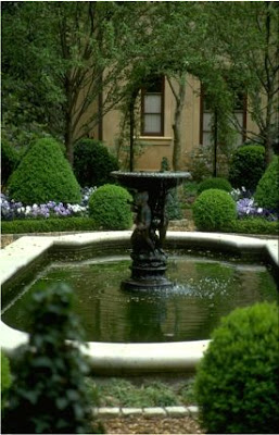 Landscape Design Ideas4
