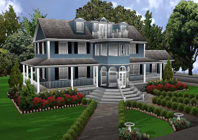 home design architectural series3