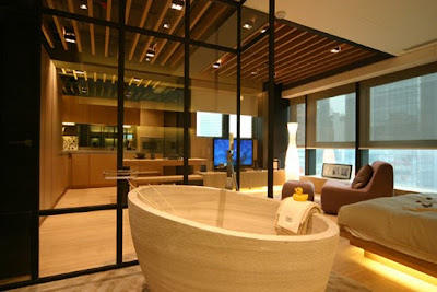 luxury apartment design in hong kong6