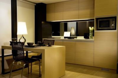 luxury apartment design in hong kong4