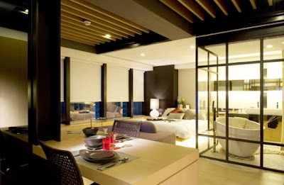 luxury apartment design in hong kong1