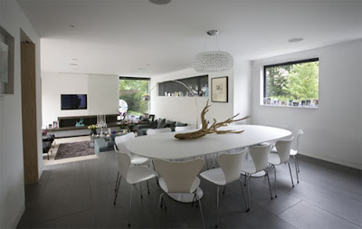 millbrae-house-modern-home-design-in-north-west-london5