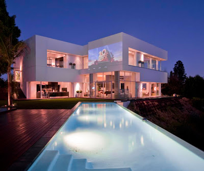 custom luxury home marc canadell