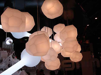 ldn_lighting_innermost