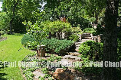 garden landscape architecture 14