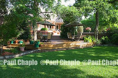garden landscape architecture 5